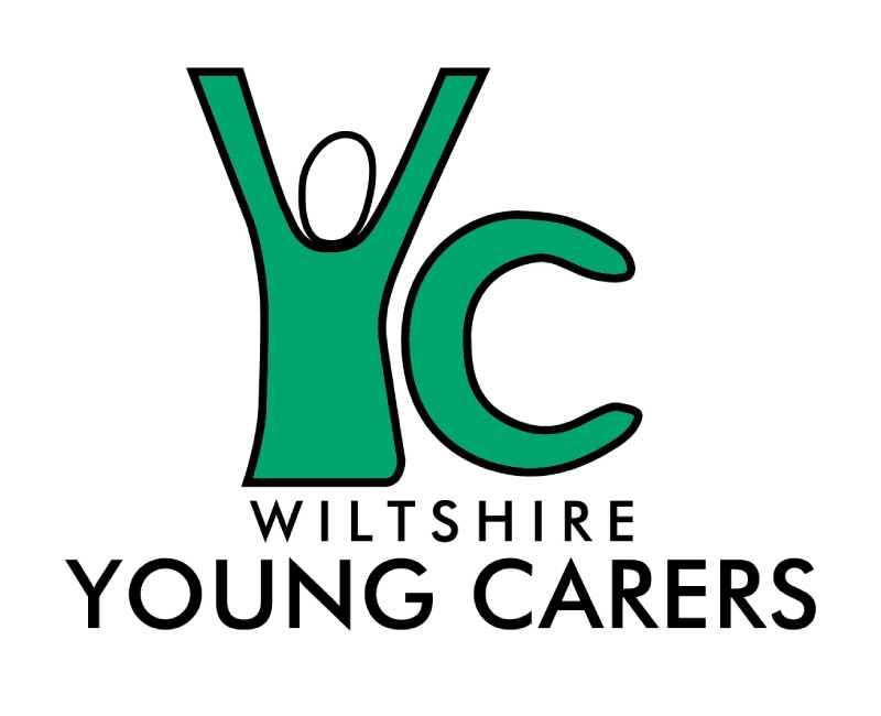 Wiltshire Young Carers service update.