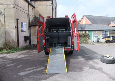 Community-first-minibus-hire-2