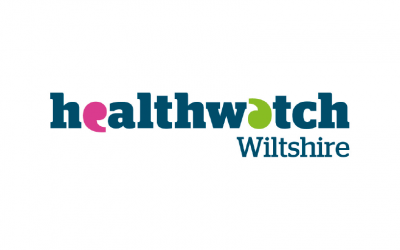 Young Listeners Project Wins National Healthwatch Award