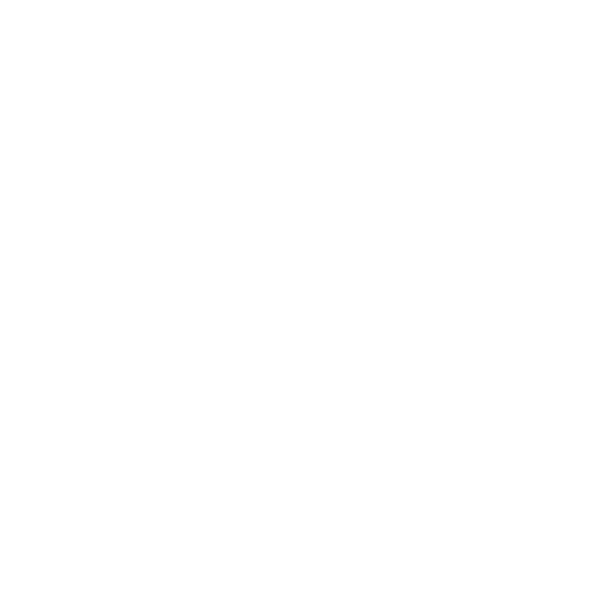 Youth Action Wiltshire | Working for the Future