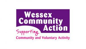 Wessex Community Action Logo