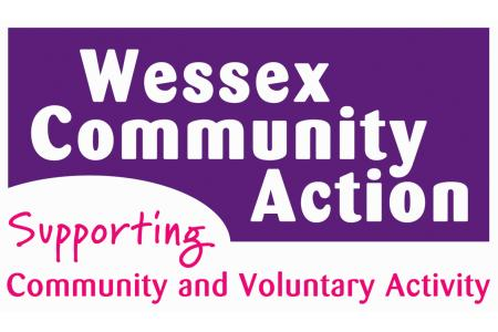 Community Groups and Charities to have their say!