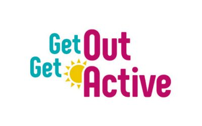 More UK locations to benefit from Get Out Get Active