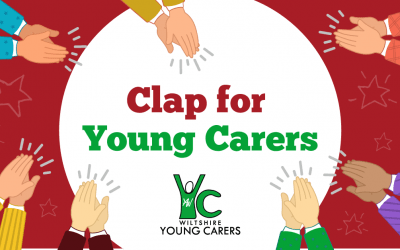 Hidden Heroes – Wiltshire Young Carers Need Your Help