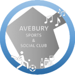 avebury sports and social club logo