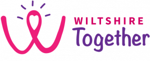 Wiltshire Together Logo