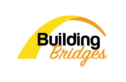 Press Release: Building Bridges Programme launch event, 8th November 2016, Devizes.