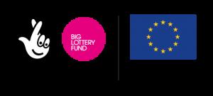 Building Bridges Funder logo