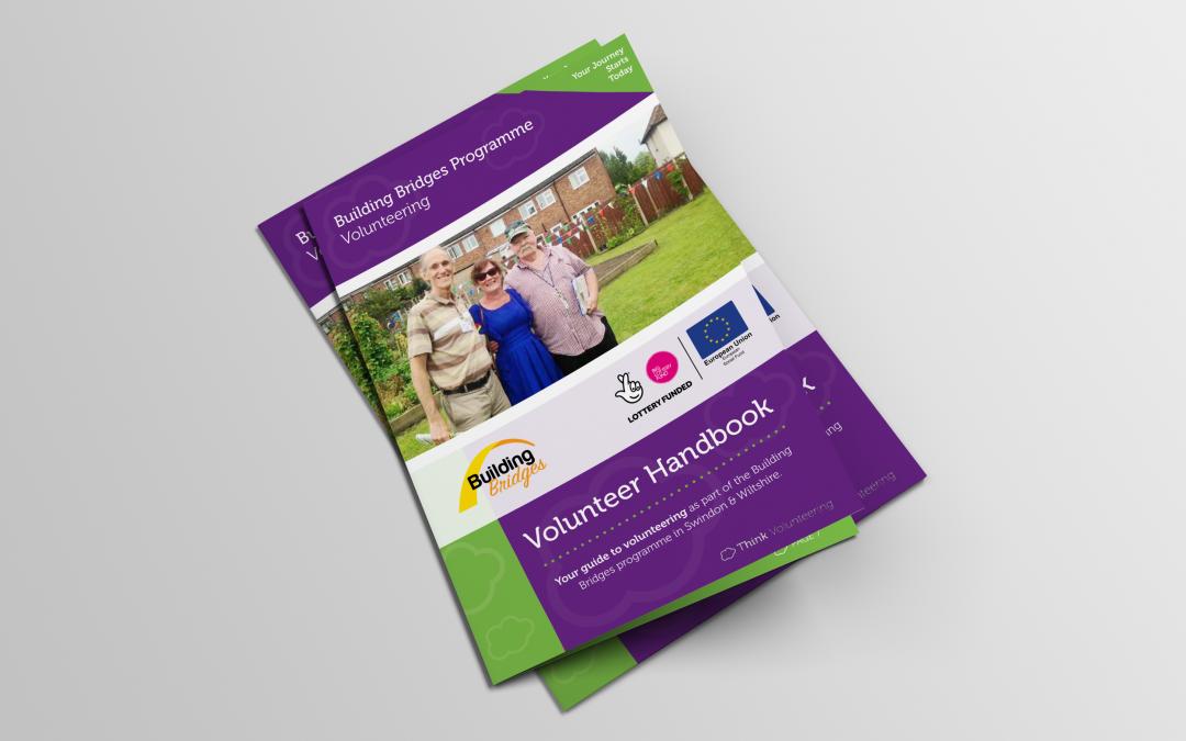 Building Bridges Programme – Volunteering Resource Pack