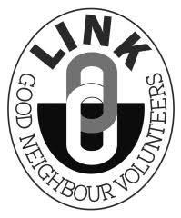 Wiltshire Link Logo