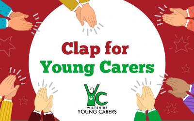 Hidden Heroes – Wiltshire Young Carers Need Your Help