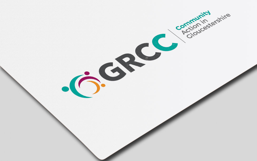 GRCC Rebrand