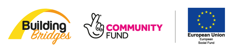 combined BB funder logo 2020