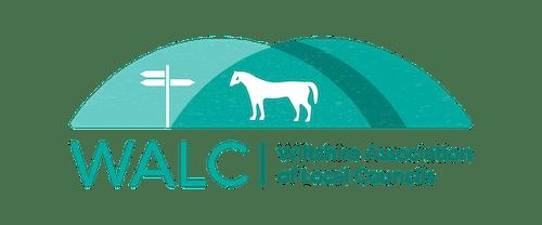 WALC New Logo