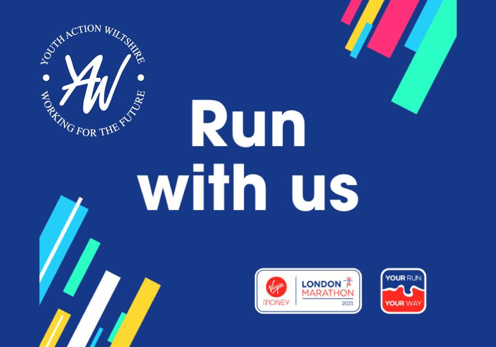 yaw marathon run with us