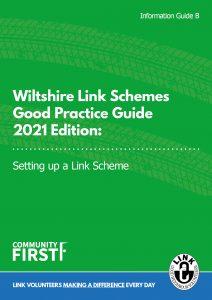 Link Scheme Good Practice Guide B
