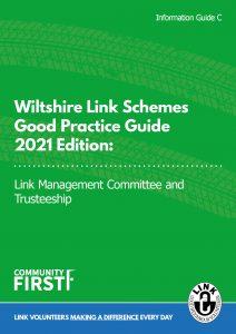 Link Scheme Good Practice Guide C