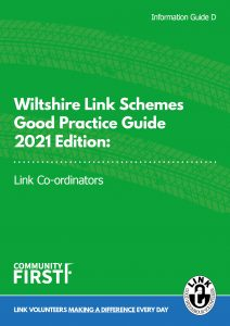 Link Scheme Good Practice Guide D