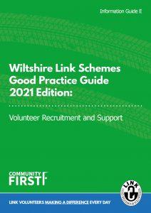 Link Scheme Good Practice Guide E