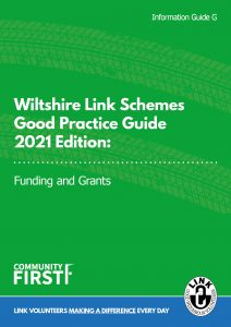 Link Scheme Good Practice Guide G