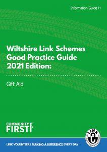 Link Scheme Good Practice Guide H