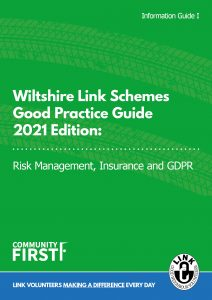Link Scheme Good Practice Guide I